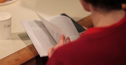 readings_4